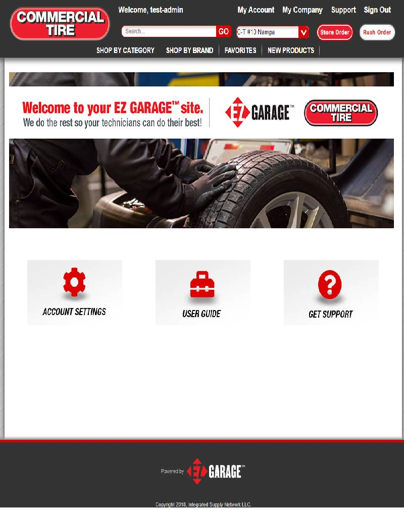 commercial_tire_ezgarage