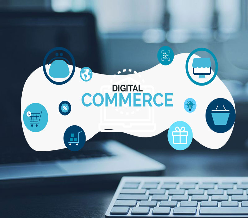 digital_commerce