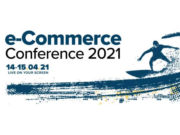 e-Commerce Conference