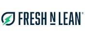 fresh-lean